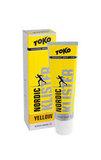 Мазь Toko Grip Line клистер,желтая, 0°С/-2°С, 55 гр.