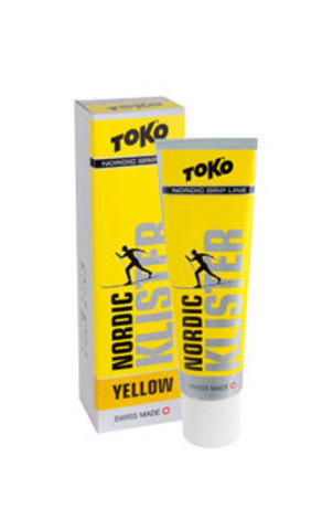 https://static-eu.insales.ru/images/products/1/2772/17205972/Nordic_Klister_yellow.jpg