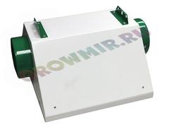 Светильник CoolMaster S 150