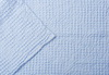 Полотенце 65x110 Abyss & Habidecor Pousada светло-голубое