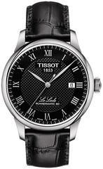 Наручные часы Tissot Le Locle T006.407.16.053.00