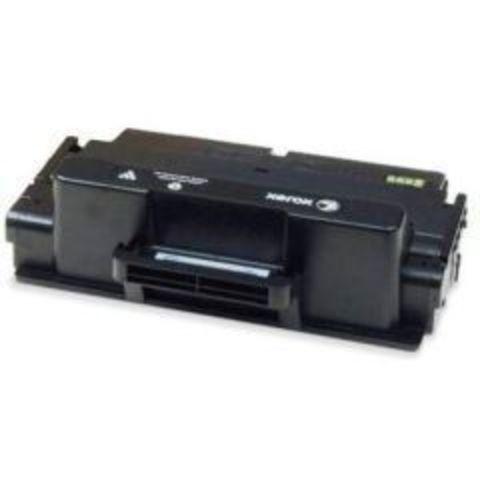 Совместимый картридж Xerox Phaser 3320DNI 5000стр. (106R02304)