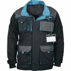 Рабочая куртка Gross