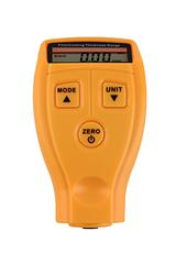 Толщиномер Richmeters RM 200