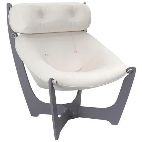 Кресло для отдыха Комфорт Модель 11 маренго/Mango 002, 013.011