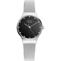 Женские часы Pierre Ricaud P22038.5144Q