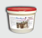 Силикатная краска  Silicate (Силикат) Rezolux  (15 кг)