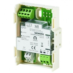 Siemens FDCIO222