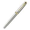 Parker Sonnet - Essential Stainless Steel GT, перьевая ручка, F
