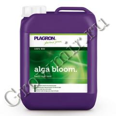 growmir.ru Plagron Alga Bloom 5 L