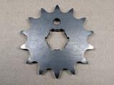 Kawasaki 13144-1005 JTF569