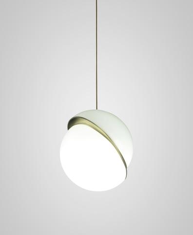 светильник Crescent light