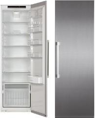 Холодильник Kuppersbusch IKE 1780-0 E фото