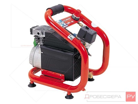 Поршневой компрессор FIAC Colibri 15