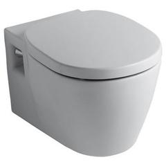 Чаша унитаза подвесного Ideal Standard Connect E803501* (нетоварный вид упаковки) фото