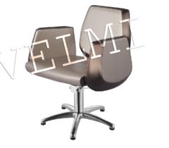 Парикмахерское кресло WHITNEY