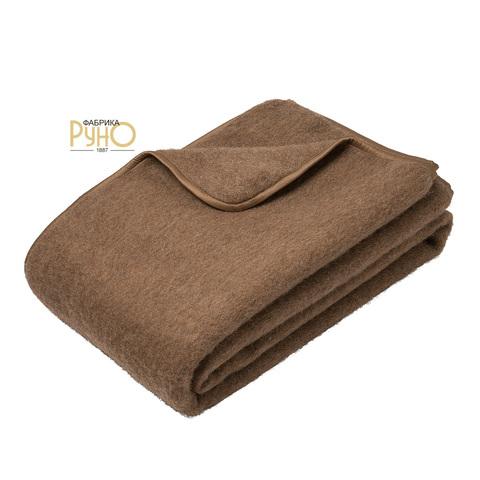 Одеяло Сахара 04