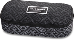 Пенал школьный Dakine SCHOOL CASE XL STACKED