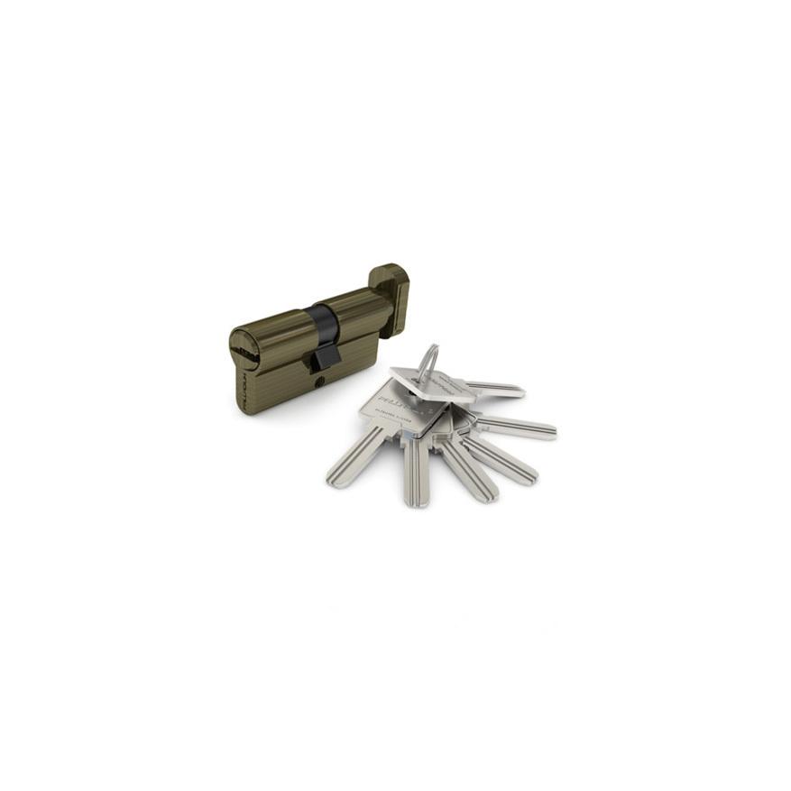 Цилиндры Цилиндр ключ-фиксатор бронза cilindr-bronza-fiksator-dvertsov.jpg