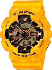 Наручные часы Casio G-Shock GA-110CM-9AER