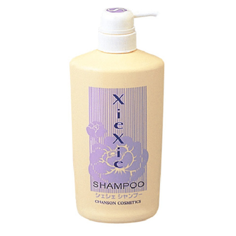 https://static-eu.insales.ru/images/products/1/2777/45140697/xie_xie_shampoo.jpg