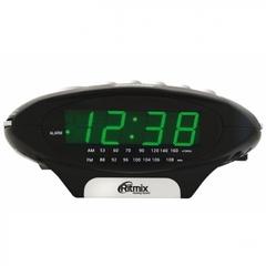 Часы-радио RITMIX RRC-1007