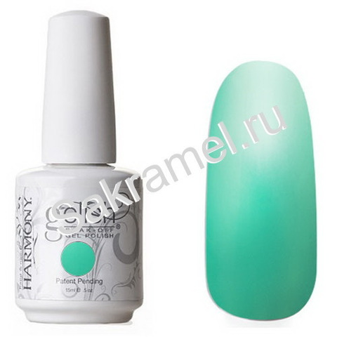 Harmony Gelish 467 - A Mint of Spring 15 ml