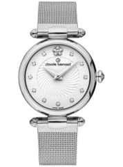 женские наручные часы Claude Bernard 20500 3 APN2