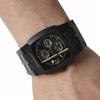 Купить Наручные часы Diesel DZ4259 по доступной цене