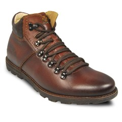 Ботинки #71101 CATUNLTD