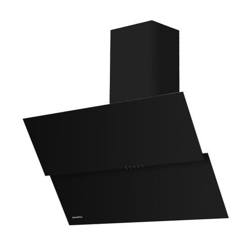 Вытяжка Maunfeld Plym Light 60 Black