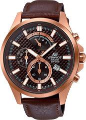 Наручные часы Casio Edifice EFV-530GL-5AVUDF
