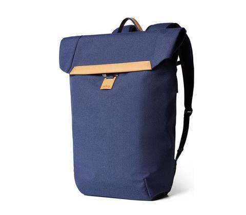 Рюкзак Bellroy Shift Backpack