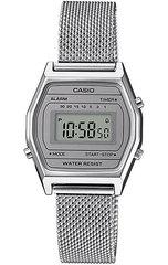 Наручные часы Casio LA690WEM-7EF