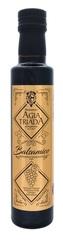 Бальзамический уксус 6 % Agia Triada 250 мл