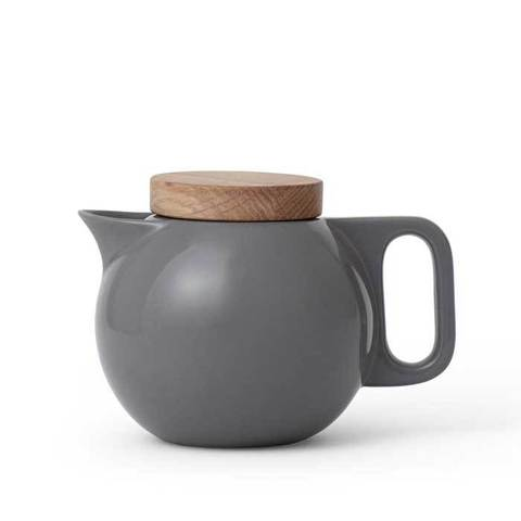 Чайник заварочный с ситечком Jaimi™ 650 мл, артикул V78648, производитель - Viva Scandinavia