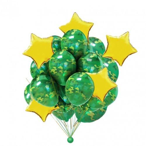 Композиции из шаров Букет Звезды в камуфляже shari-kamuflyazh-500x500.jpg