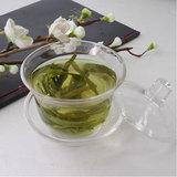 Чай Тай Пин Хоу Куй вид-2