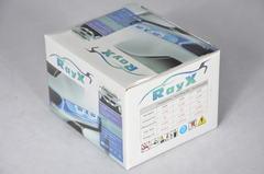 Комплект  ксенона RayX с лампами H1 (4300\5000\6000)