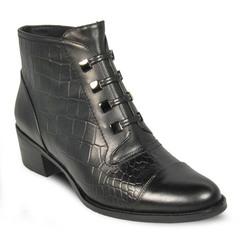 Ботинки #721 Cavaletto