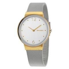 Женские часы Skagen SKW2381