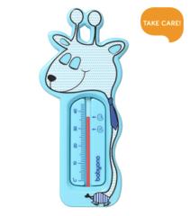 """Термометр для ванны """"Жираф"""""""