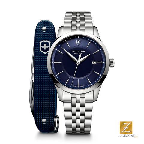 Victorinox 241802 - 2