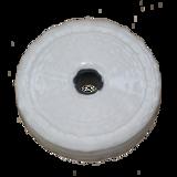 MAXSIL Лента самослипающаяся  ремонтная БФ-0,25 6м (белая)