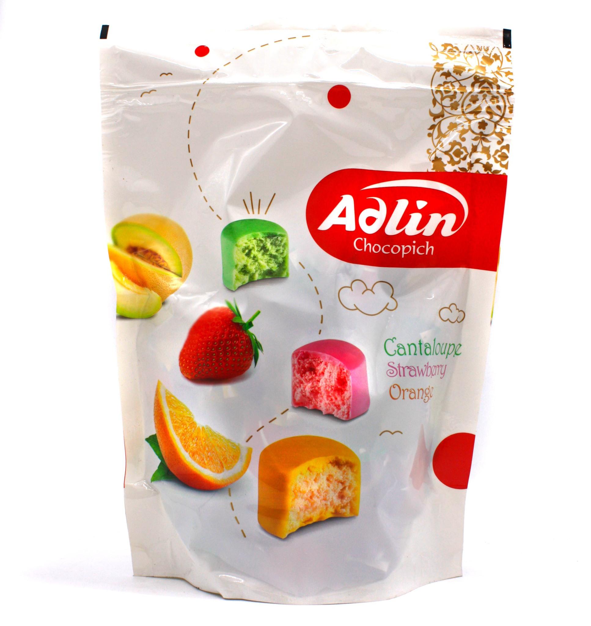 Пишмание со вкусом дыни, клубники и апельсина, Adlin, 350 г import_files_a2_a2b1acb8f24f11e8a9a1484d7ecee297_0dfb203ff79511e8a9a1484d7ecee297.jpg