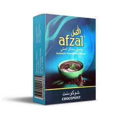 Табак Afzal 50 г Chocomint