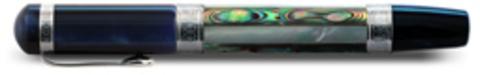 Ручка перьевая Ancora Amalfi (Амальфи)123
