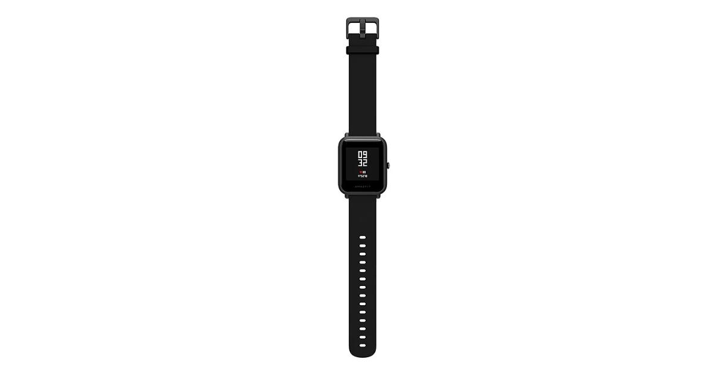 Xiaomi Amazfit Bip (Onyx Black) Аннотация_2019-10-24_165536.png