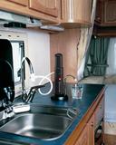 Фильтр для воды Katadyn Combi Plus