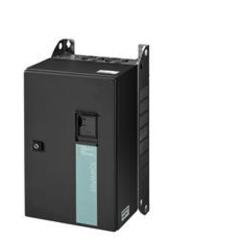 Siemens Sinamics G120P-30/35B